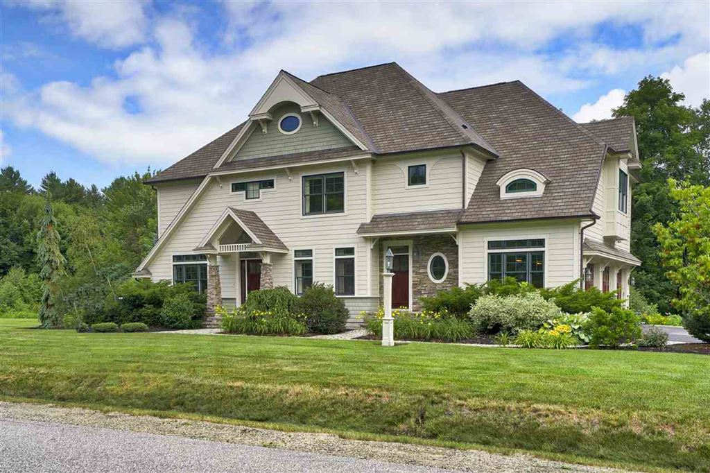 35 Rolling Woods Drive, Bedford, NH 03110 - #: 4764915