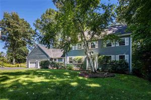 Photo of 89 Ledgewood Road, Claremont, NH 03743 (MLS # 4711916)