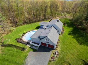 Photo of 42 Mendon View Drive, Mendon, VT 05701 (MLS # 4735916)