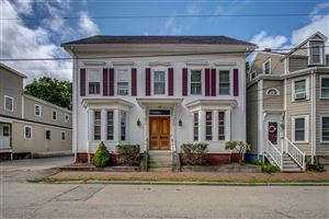 Photo of 158 Cabot Street #3, Portsmouth, NH 03801 (MLS # 4774916)