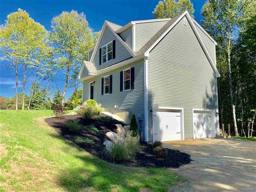 Photo of Lot #7 LAPERLE Drive, Rochester, NH 03867-8500 (MLS # 4780916)