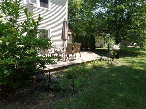 Photo of 17 Brickyard Road #13, Essex, VT 05452 (MLS # 4815916)