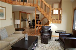 Photo of 848 Cove Drive, Grantham, NH 03753 (MLS # 4671917)