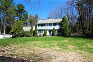 Photo of 16 Victoria Circle, Rochester, NH 03867 (MLS # 4748917)