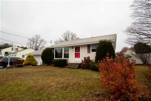 Photo of 6 Orchard Street, Goffstown, NH 03102 (MLS # 4786917)