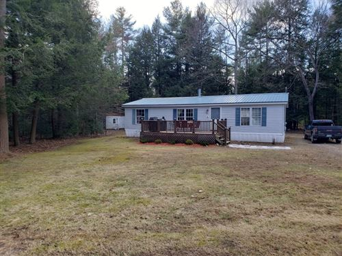 Photo of 46 Emerson Drive, Hinsdale, NH 03451 (MLS # 4802917)