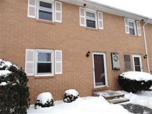 Photo of 510 Elmwood Drive, Hudson, NH 03051 (MLS # 4671918)