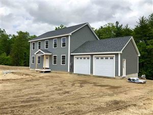 Photo of 7 Crosby Drive #12, Mont Vernon, NH 03057 (MLS # 4741918)