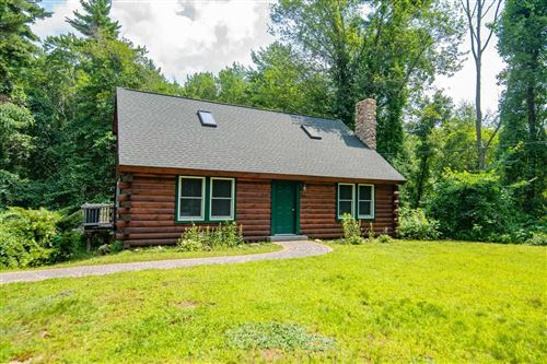 Photo of 50 Island Pond Road, Derry, NH 03038 (MLS # 4874918)