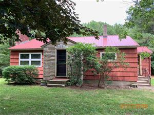 Photo of 254 Exeter Road, Epping, NH 03042 (MLS # 4772919)