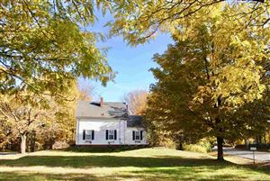 Photo of 3 Stage Road, Atkinson, NH 03811 (MLS # 4782919)