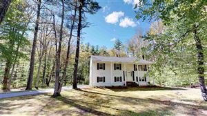 Photo of 36 Woodridge Road, Hampstead, NH 03826 (MLS # 4752920)