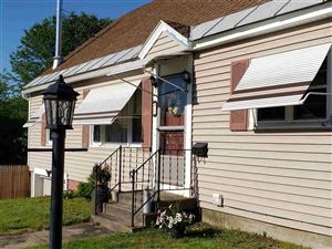 Photo of 1 Theodore Avenue, Allenstown, NH 03275 (MLS # 4756921)