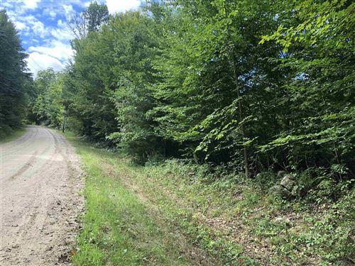 Photo of 103 Middle Road, Deerfield, NH 03037 (MLS # 4878921)