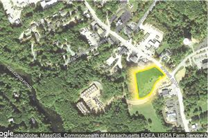 Photo of 5-13 Mckay Drive, Exeter, NH 03833 (MLS # 4706922)