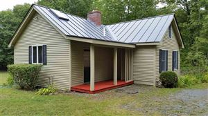 Photo of 139 Ibey Rd, Enfield, NH 03748 (MLS # 4680923)