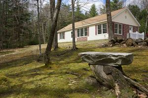 Photo of 326 Farmington Road, Milton, NH 03851 (MLS # 4738923)