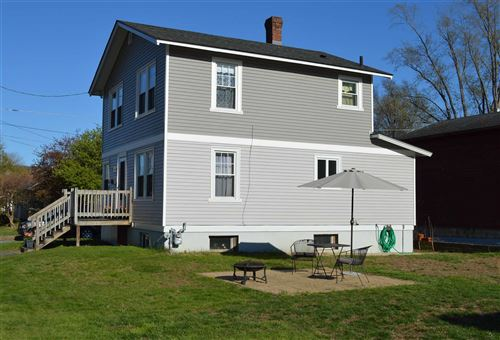 Photo of 34 Hooper Street, Keene, NH 03431 (MLS # 4859923)
