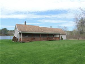 Photo of 1035 North Street, Wells, VT 05774 (MLS # 4690925)