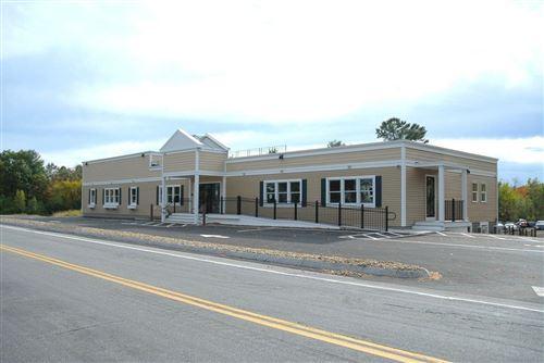 Photo of 126 NH Route 27, Raymond, NH 03077 (MLS # 4873925)
