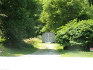Photo of 47 OLD rt 4A Road, Rutland Town, VT 05701 (MLS # 4764926)