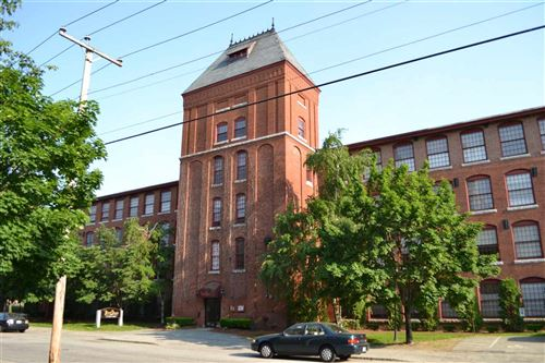 Photo of 471 Silver Street #301, Manchester, NH 03101 (MLS # 4799926)