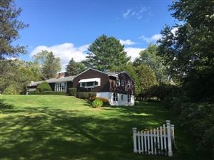 Photo of 353 Towne Hill Road, Montpelier, VT 05602 (MLS # 4753927)