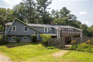Photo of 18 Martin Hill Road, Epsom, NH 03234 (MLS # 4764927)