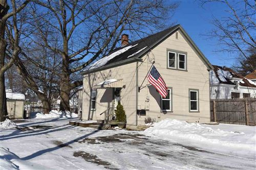 Photo of 13 Lindsay Court, Laconia, NH 03246 (MLS # 4790928)