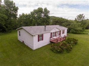Photo of 162 Cole Hill Road, Morristown, VT 05661 (MLS # 4764929)
