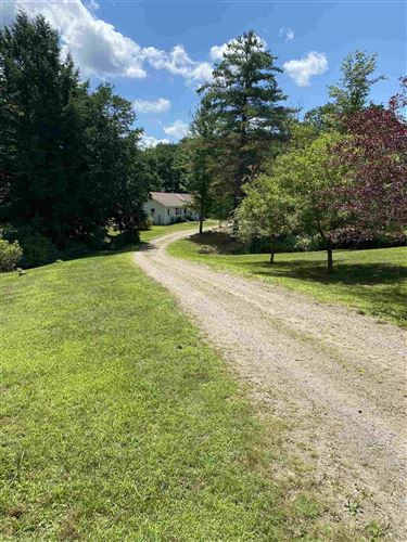 Photo of 6 Cooper Hill Road, Alstead, NH 03602 (MLS # 4819929)