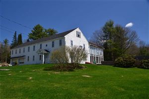 Photo of 112 Tucker Road, Acworth, NH 03607 (MLS # 4671930)