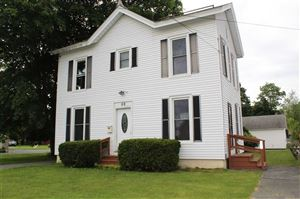 Photo of 50 Prospect Street, Fair Haven, VT 05743 (MLS # 4758930)