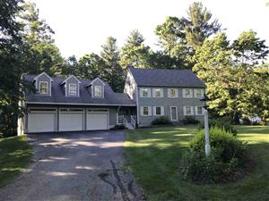 Photo of 60 Forrest Street, Plaistow, NH 03865 (MLS # 4738931)