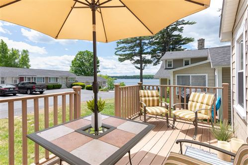 Photo of 277 Weirs Boulevard #3, Laconia, NH 03246 (MLS # 4808931)