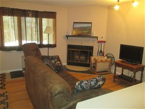 Photo of 23 Windsor Hill Way #71, Waterville Valley, NH 03215 (MLS # 4690932)