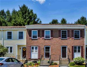 Photo of 335 Fox Hollow Way, Manchester, NH 03104 (MLS # 4763932)