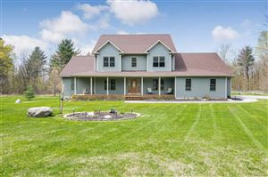 Photo of 96 Hardscrabble Road, Milton, VT 05468 (MLS # 4750933)