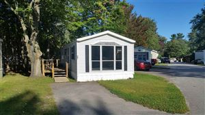 Photo of 37 First Street, Colchester, VT 05446 (MLS # 4781933)