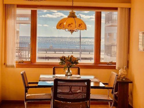 Photo of 407 Ocean Boulevard #A 4, Hampton, NH 03842 (MLS # 4795933)