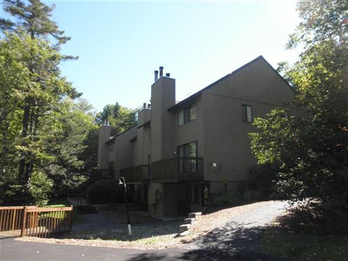 Photo of 32 Windsor Hill Way #127, Waterville Valley, NH 03215 (MLS # 4806933)