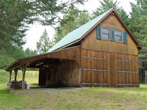 Photo of 654 Titus Hill Road, Columbia, NH 03576 (MLS # 4655934)