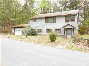Photo of 5 Lakeside Drive, Atkinson, NH 03811 (MLS # 4751934)