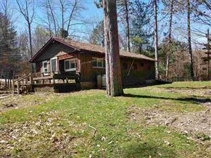 Photo of 1148 Route 140 Highway, Tinmouth, VT 05757 (MLS # 4752934)