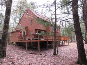 Photo of 18 Abbey Lane #4, Conway, NH 03860 (MLS # 4754934)