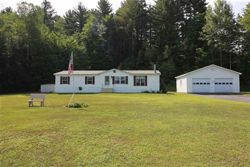 Photo of 276 quarry hill Road, Barre Town, VT 05641 (MLS # 4815934)