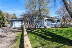Photo of 147 West Haven Road, Manchester, NH 03104 (MLS # 4749935)