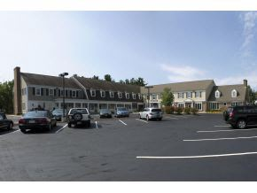 Photo of 130 Main Street #201G, Salem, NH 03079 (MLS # 4503936)