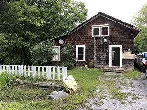 Photo of 42 Whitcher Road, Newport, NH 03773 (MLS # 4771937)