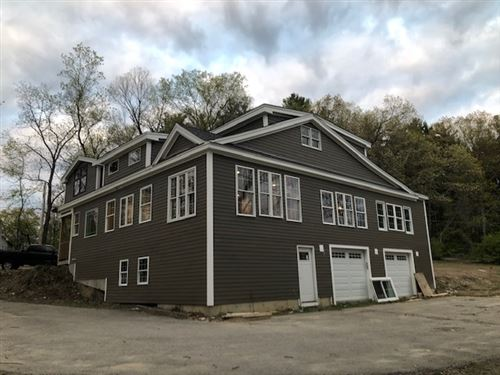 Photo of 100 Old County Road, Plaistow, NH 03865 (MLS # 4805937)